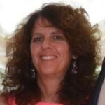 Anita Hoag Headshot