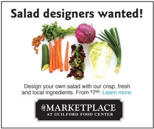 TMP Salad Designers Wanted Banner