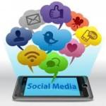 socialmediacloud