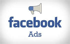 Facebook Ads Logo