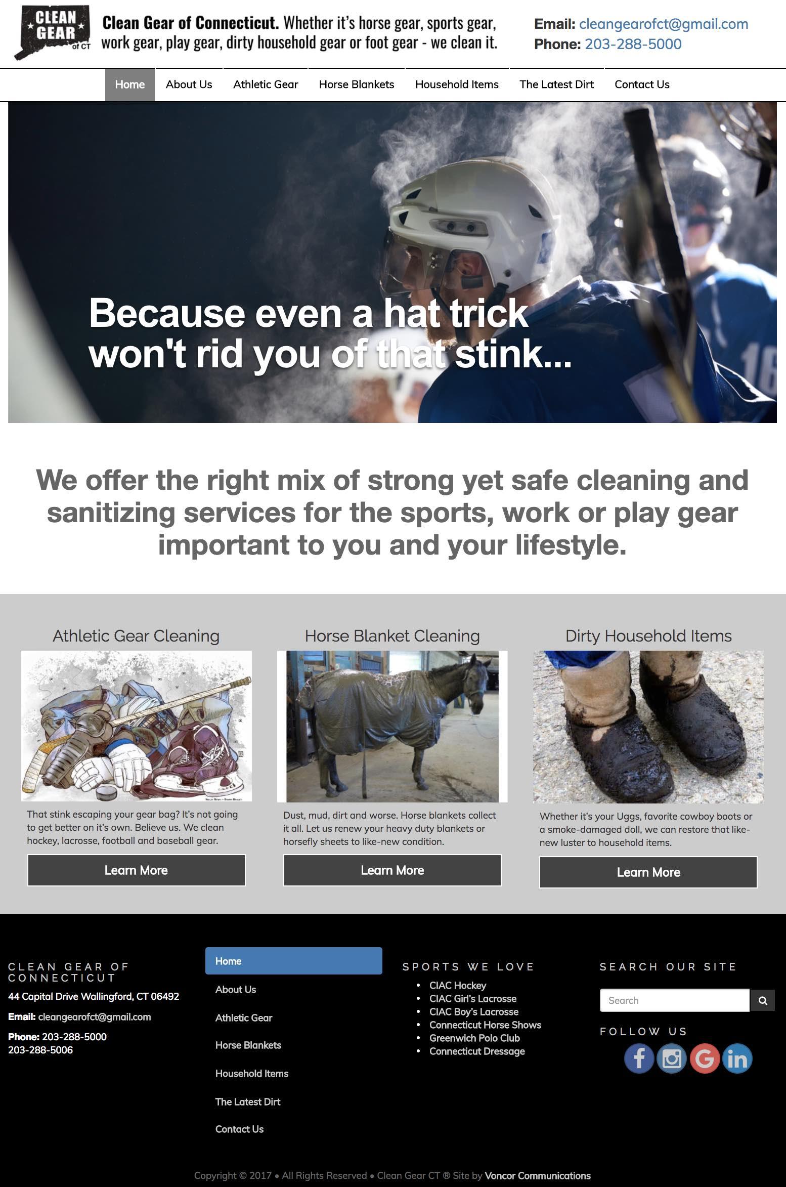 CGofCT Homepage JPEG