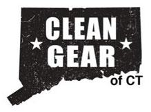 CLofCT Logo